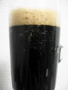 プレモル黒