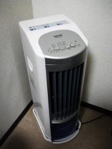 冷風扇FCR-C403